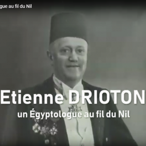 Drioton expo