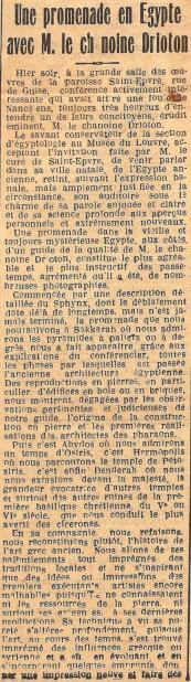 Eclair de l est 17 dec 1932